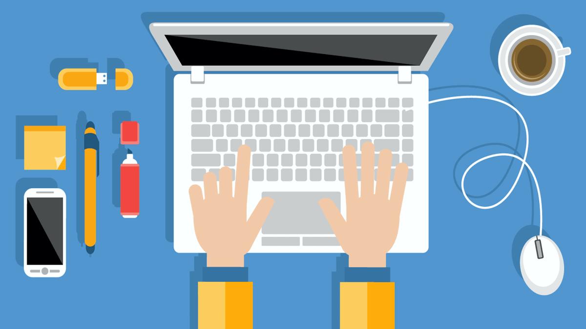 Создание сайтов обучение в рязани сабвей сайт компании
